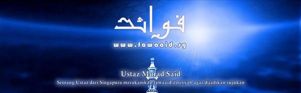 fawaaid03