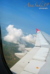 Good-bye Bali!